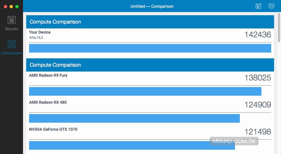 [黑蘋果]替RX 580顯卡開啟eGPU加速和HEVC硬體解碼,支援FCPX