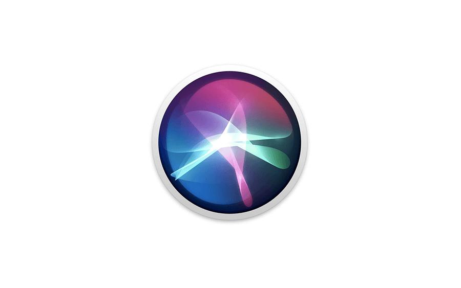 HomeHijack 透過嘿 Siri 實現啟動 APP 功能
