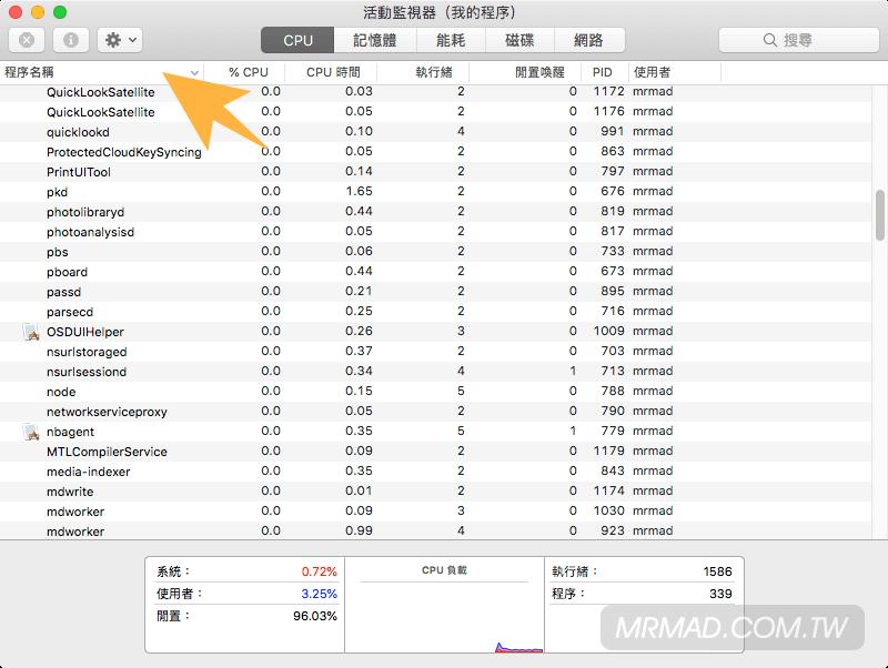 蘋果MacOS用戶小心!惡意挖礦程式 mshelper 正在偷挖礦(含解決方法)