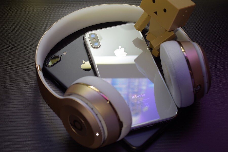 iPhone X賣不好要停產?蘋果2018第二季財報顯示iPhone X是賣最好的產品