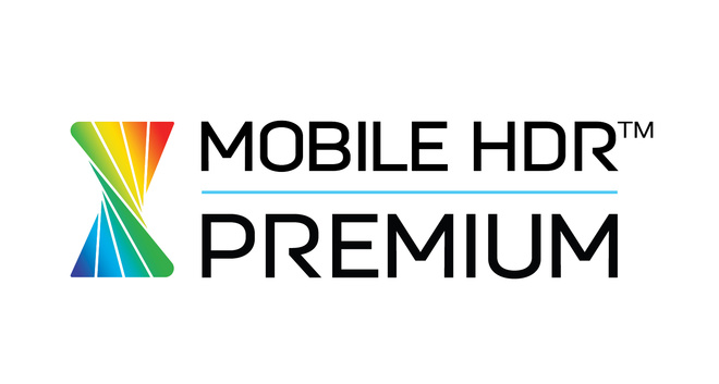 HDR是什麼?iPhone X 如何透過 YouTube 打開 HDR 串流影片播放?