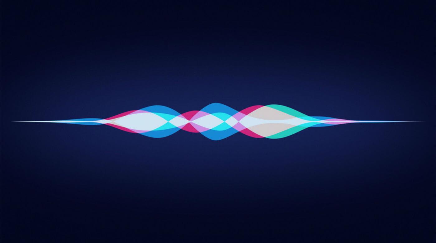 蘋果宣布停止 Siri 第三方品質分析監控計畫,會更新iOS加入開關
