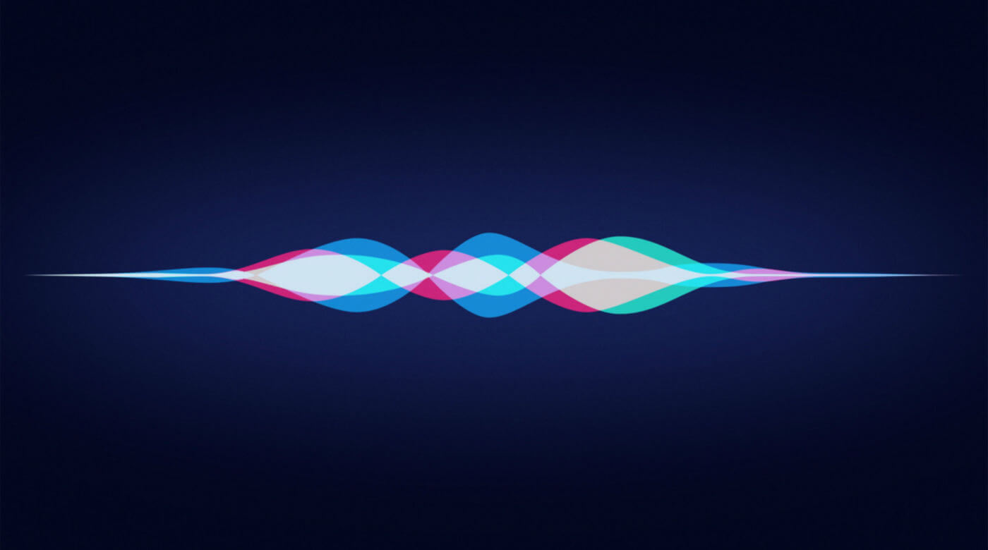 iOS 12 出現男生 Siri 版本嚕!跟之前 Siri 有什麼差異?影片比較告訴你