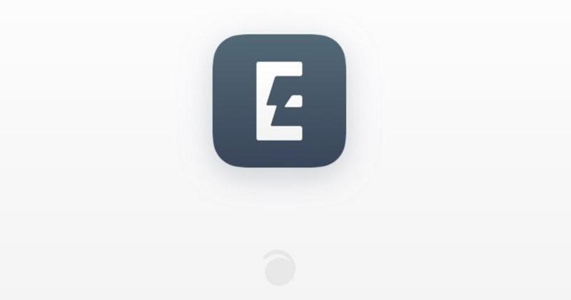 iOS 11越獄團隊正面臨的VFS漏洞利用問題,正在等Ian Beer公佈更多細節