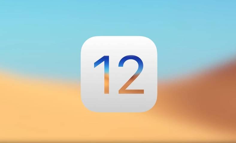 [iOS12教學]免開發者身份!一鍵升級iOS 12 Beta開發者測試版方法