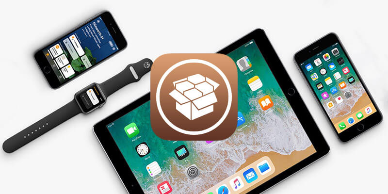 iOS 13.3越獄漏洞準備釋出,建議A13設備越獄用戶立即降回