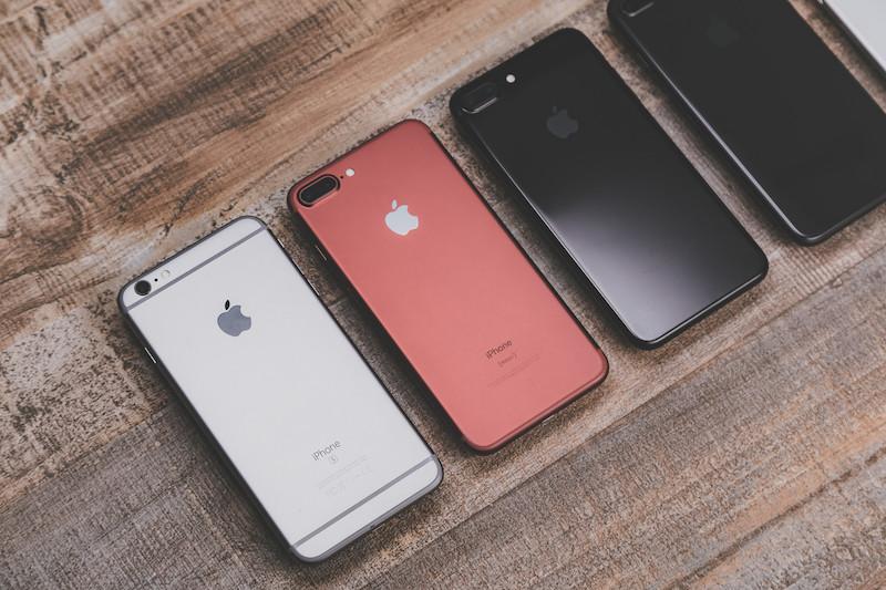 新版iOS和測試版推出時要馬上更新嗎?告訴你iOS那個版本比較穩定