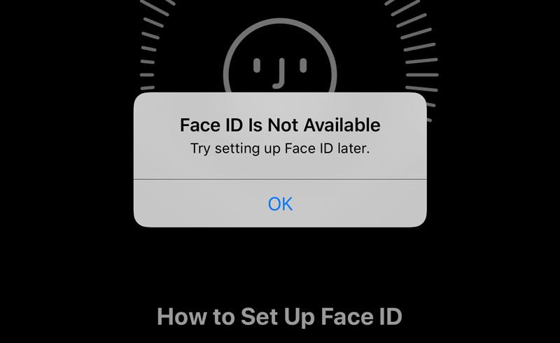 iPhone X 用戶注意!透過Prometheus升級至iOS 11.3.1會導致Face ID失效