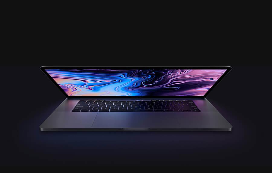 16 吋MacBook Pro 傳將於2019 年發表,爆料還會有更多新品