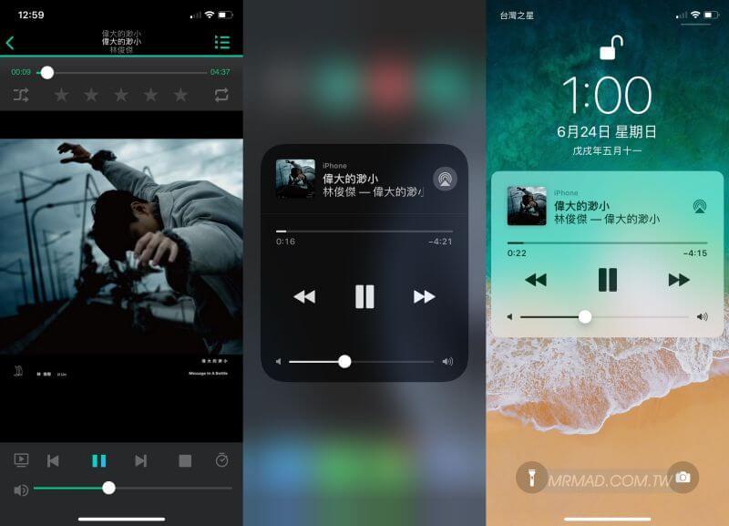 建立私有iTunes雲端音樂資料庫 Audio Station:讓音樂時刻陪伴您左右