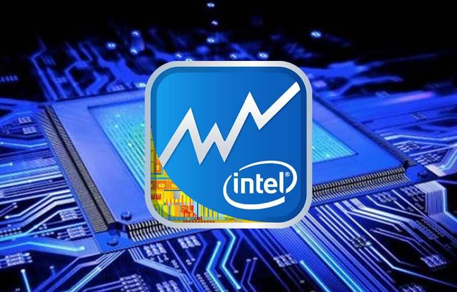 Intel將 Intel Power Gadget 撤下與2018 Macbook Pro散熱有很大關連