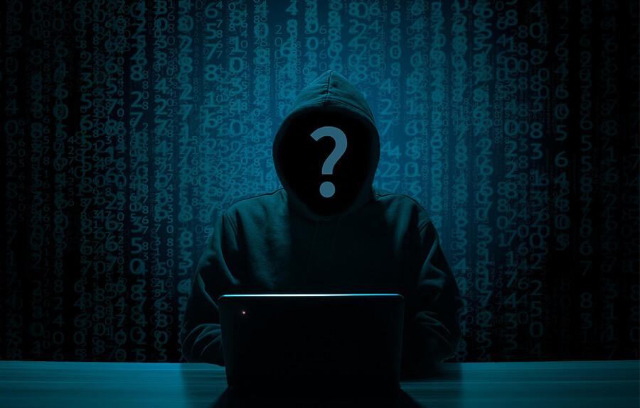 iPhone X用戶宣稱被中國職業駭客入侵,遭竊取照片與勒索事件