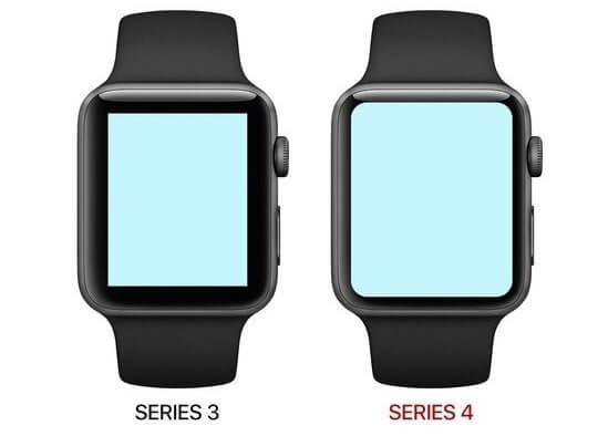 Apple 發表會時間將在2018年9月12日推出3款新 iPhone