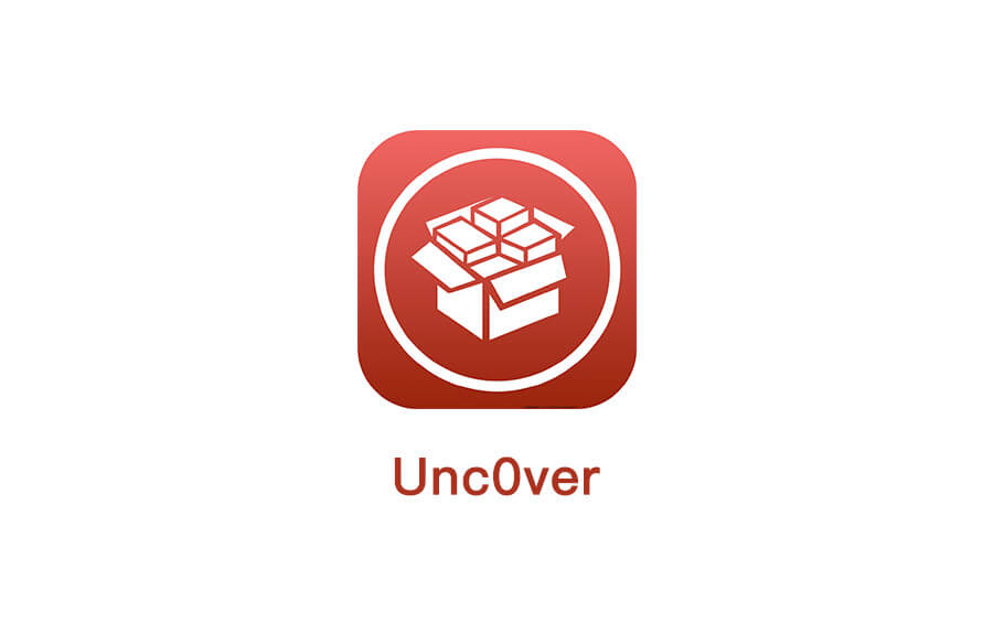 pwn20wnd 企圖要推出另一款iOS 11.2~11.3.1越獄工具Unc0ver