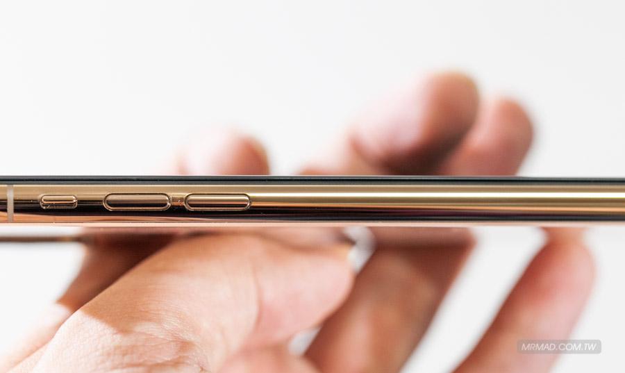 3D全曲面隱形滿版9H鋼化玻璃保護貼iPhone XS 13