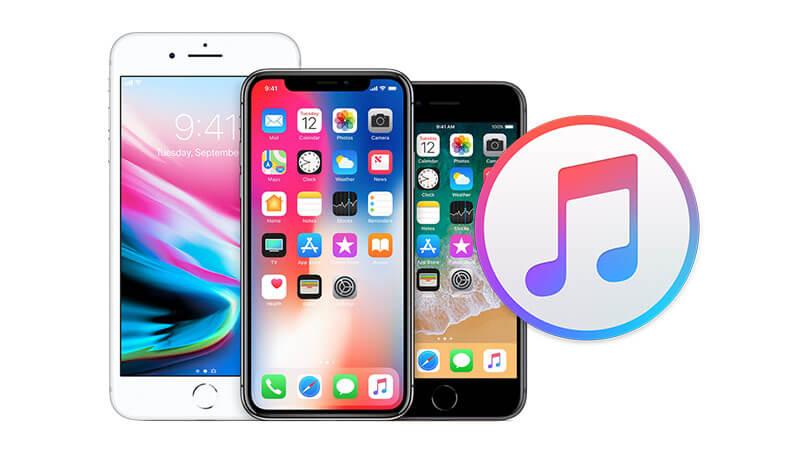 iOS升級時選擇OTA還是 iTunes比較好?為什麼iPhone升級後硬體就掛了?