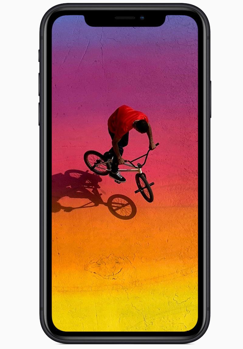 iPhone XR和iPhone 8 Plus該怎麼選?比較適合拍照?這篇分析告訴你