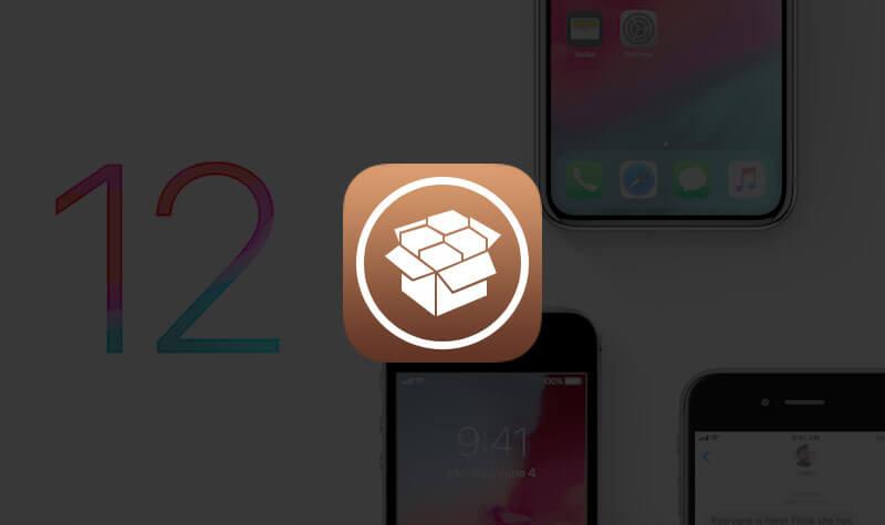 最新 iOS 12 Beta12 內核漏洞被發現,將會是越獄希望?