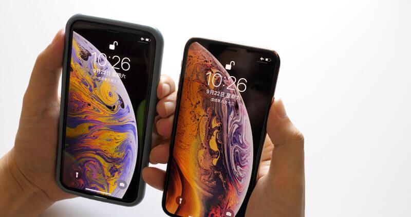 2021年 iPhone 也許會帶來臉部辨識和螢幕指紋辨識共存