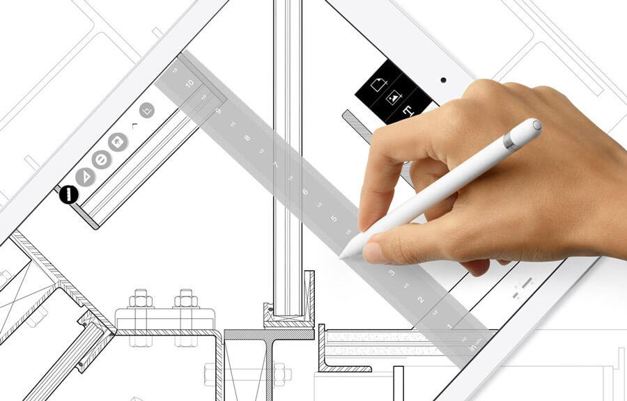 新款 Apple Pencil 2 將會推出