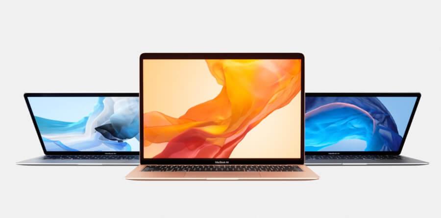 2018年蘋果發表會懶人包:iPad Pro、MacBook Air、Mac mini和Apple Pencil