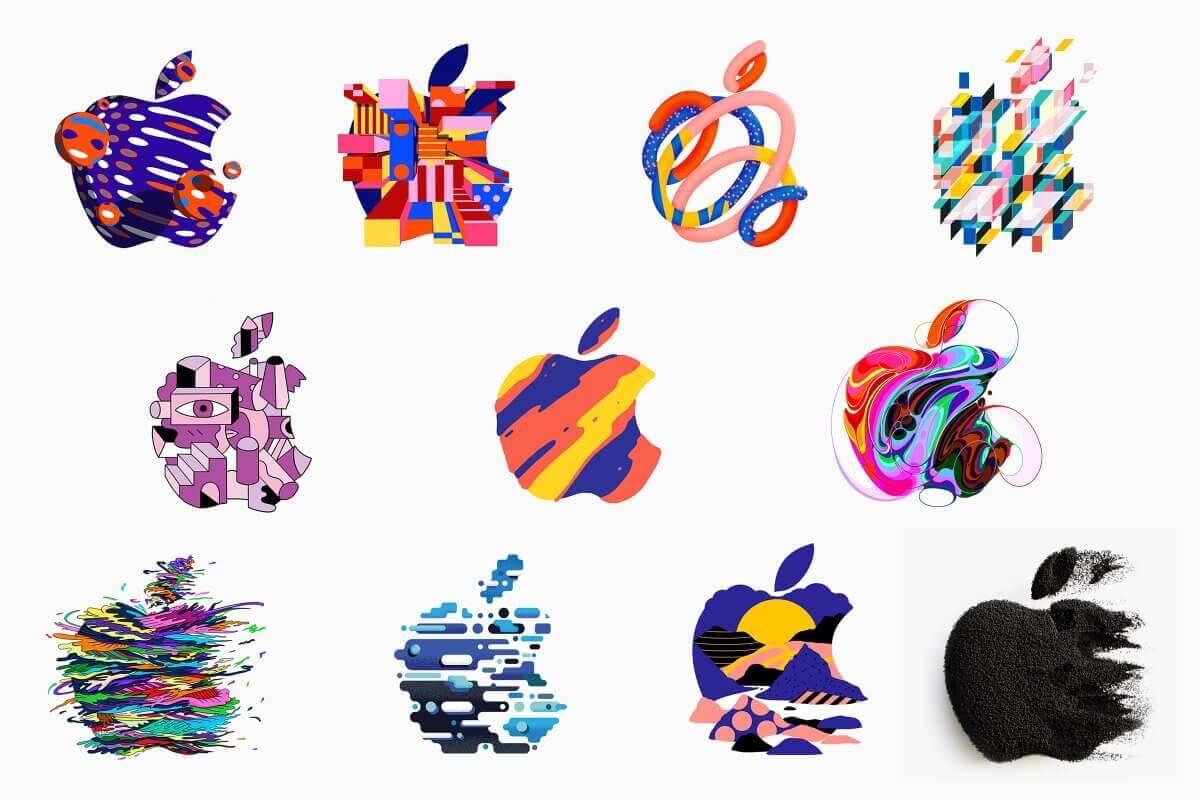 蘋果宣佈10月30日舉辦iPad發表會,將會推出哪些新產品?全部整理告訴你