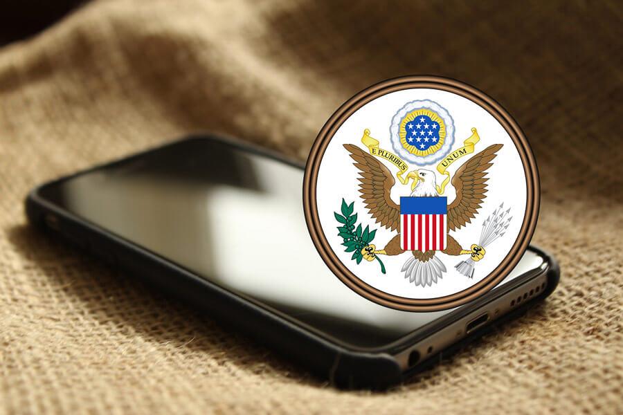 美國DMCA宣佈iPhone越獄合法化和第三方維修無違法,10月28日正式生效