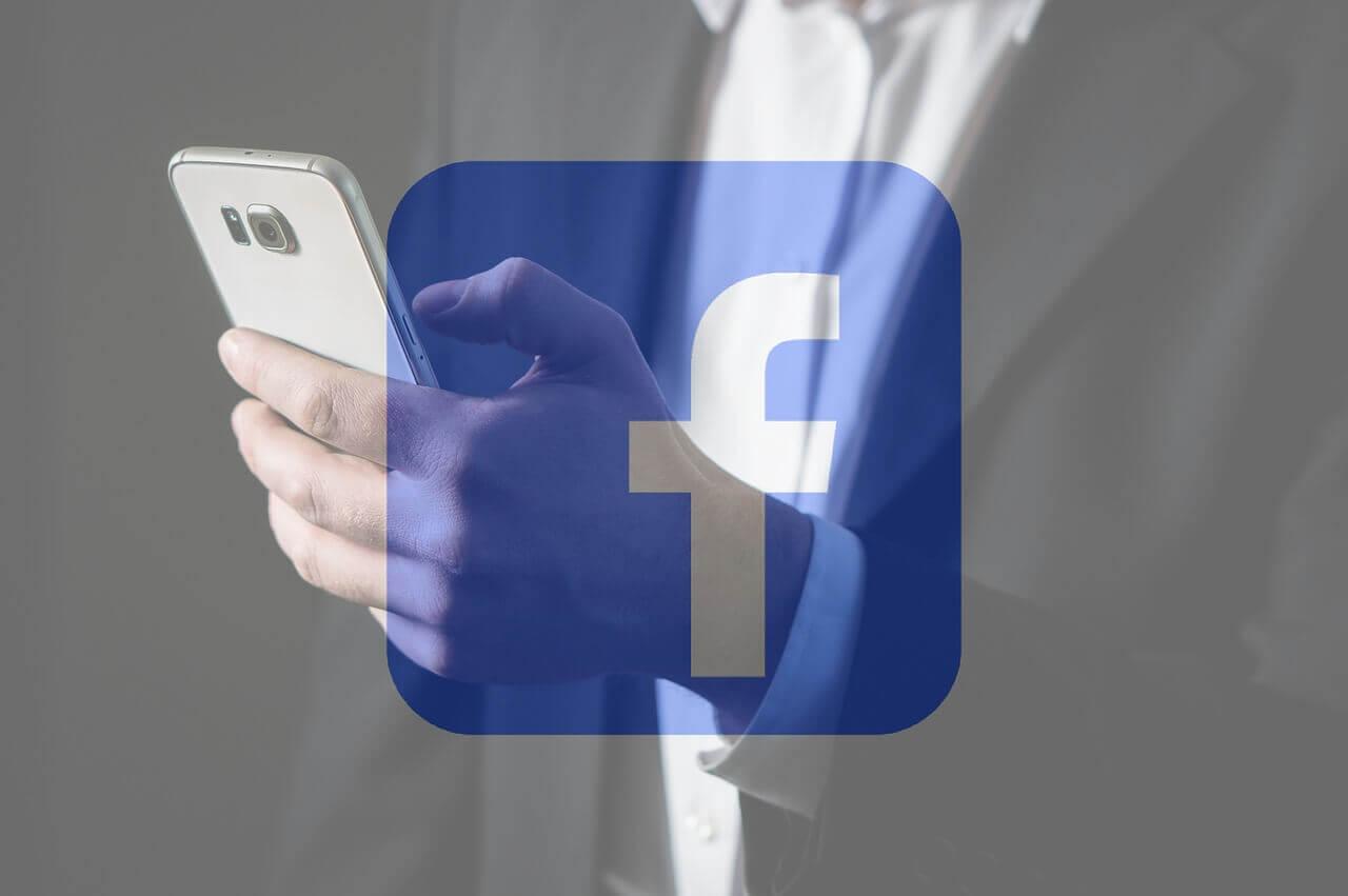 透過8招加強Facebook帳號與個資安全,避免漏洞和有心人士攻擊