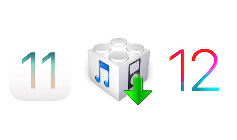 iOS 12~ 12.1 SEP與iOS 11.3~11.4.1 SEP相容情況總整理