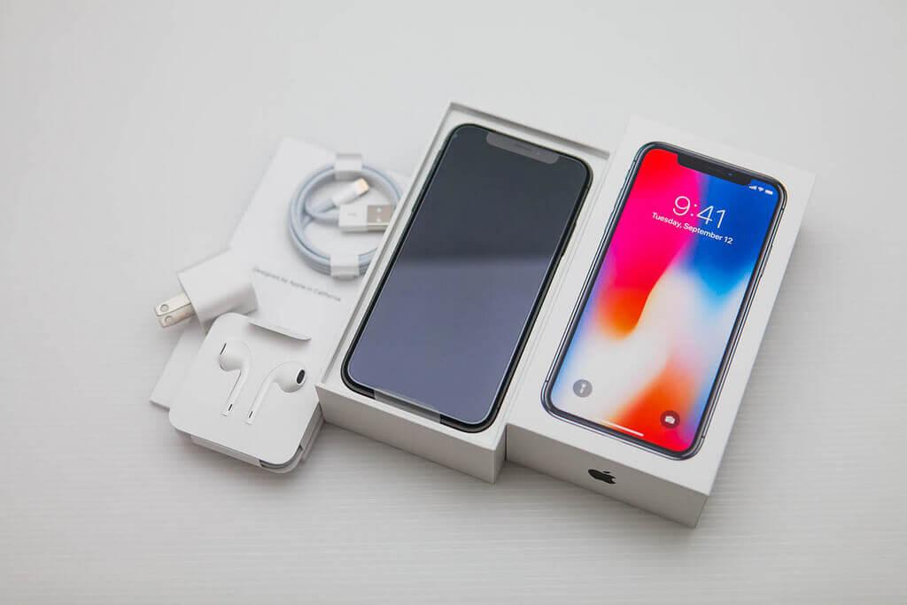 【教學】二手iPhone賣掉、送人前注意事項和10招操作技巧