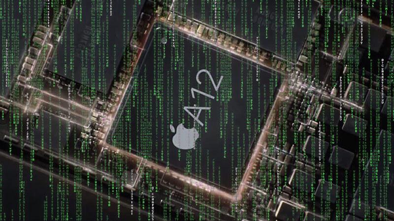 Luca Todesco攻破A12處理器安全機制!已經替 iPhone XS Max 越獄