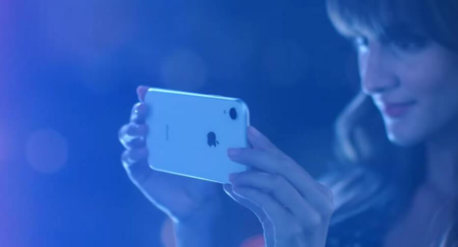 2019 年款 iPhone 將會加入「夜拍模式」比三星、Google更好