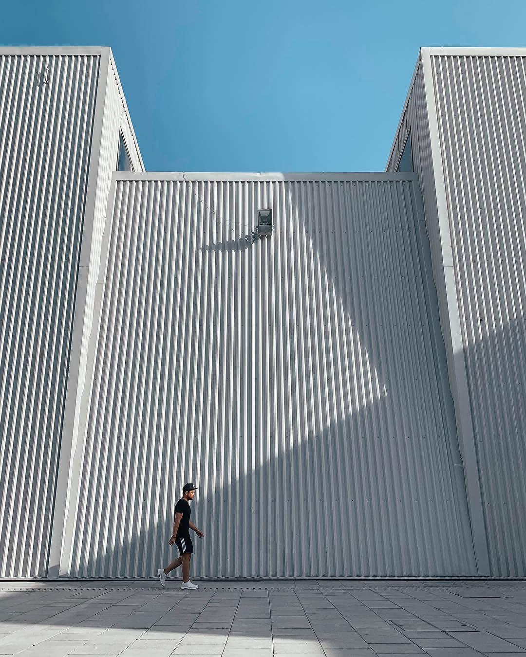 Apple分享全球攝影師透過iPhone XR優秀照片,效果直逼單眼等級