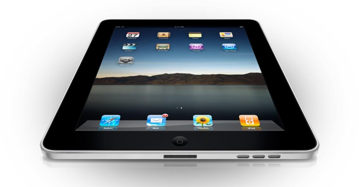 iPad Pro 2018值得買嗎?漲聲響起,這款真的值得這價位? - 瘋先生