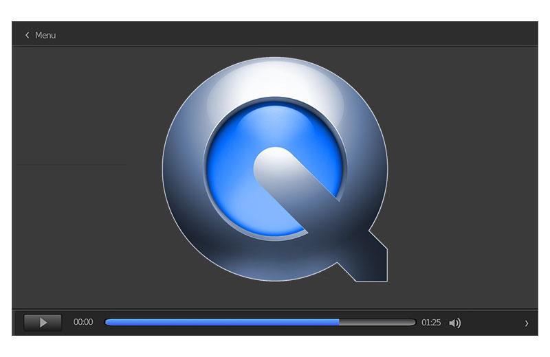 教你永久修改Mac預設啟動「影片播放程式」技巧