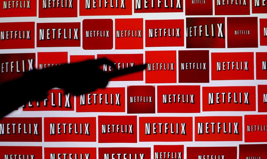 Netflix 全面停用iOS版內購功能,不滿蘋果抽成太高
