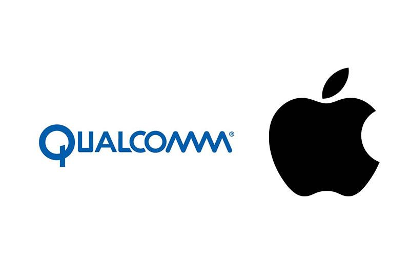 高通告贏蘋果導致7款iPhone被禁售,還能夠買到這幾款iPhone?