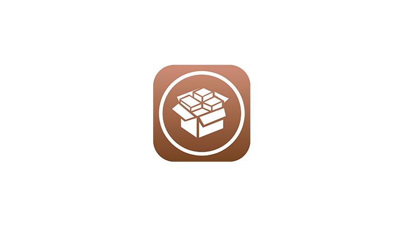 如果你想等待 iOS 12.2 以上越獄,建議不要升級至 iOS 12.4
