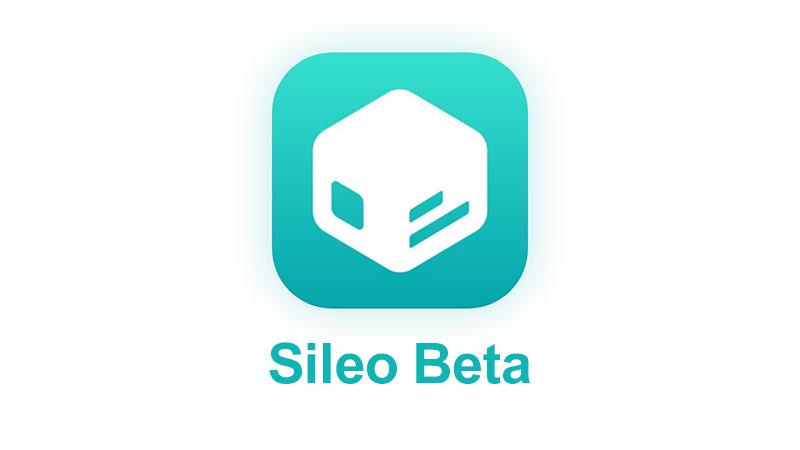 新一代越獄管理器Sileo推出beta版本,一起來看看有哪些改變