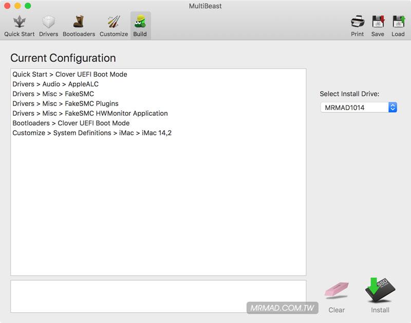 macOS 10.14.x 黑蘋果完美驅動ALC1200 音效晶片方法(原生AppleHDA)