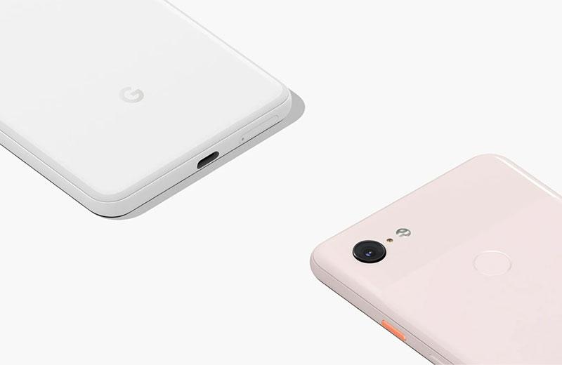 Google Pixel 3 廣告嘲笑 iPhone XS 夜拍:太差了!根本是被我打假的