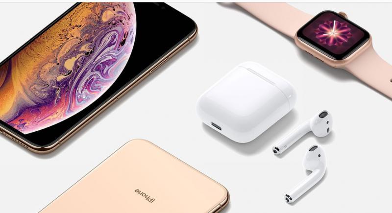想買AirPods建議等等,今年更新的 AirPods 將會比 Apple Watch 更重要7