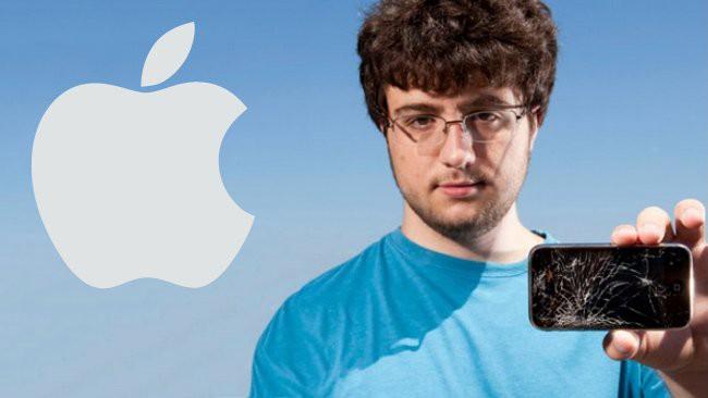 iOS 越獄已死?越獄之父 Saurik 失言慘遭越獄開發團隊與開發者打臉