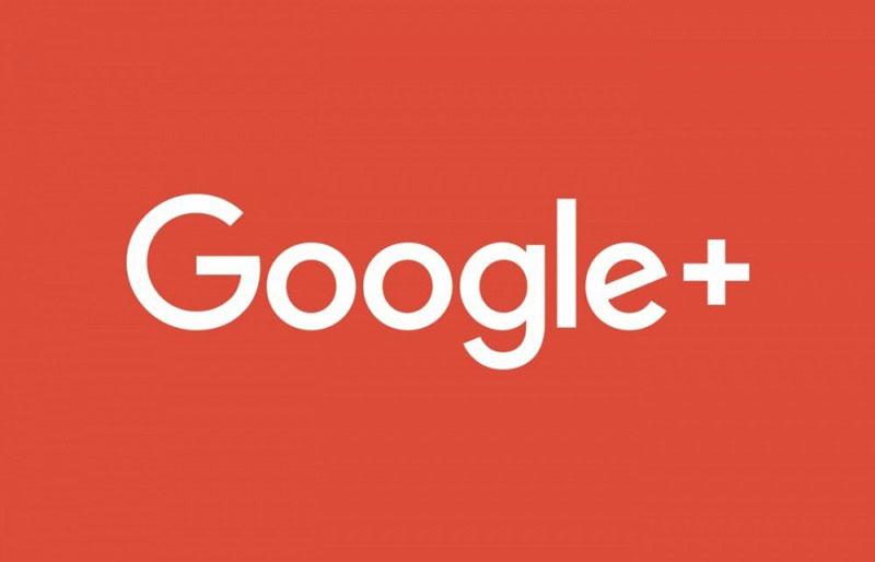 Google+ 停用信件你收到了嗎?會影響Google相簿?告訴你備份方法與答案