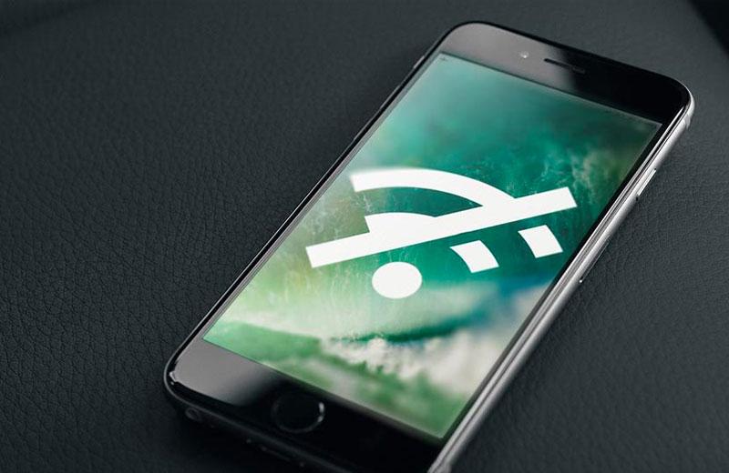 iOS 12.1.4 災情連環爆:4G行動網路無訊號、Wi-Fi連不上、無法讀SIM卡