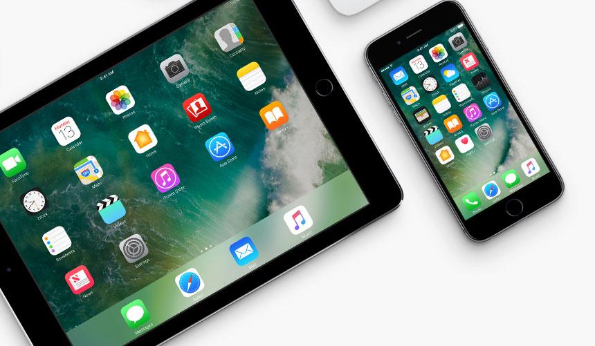 iOS 裝置和iOS 設備是什麼?蘋果用戶不可不知的基本認知