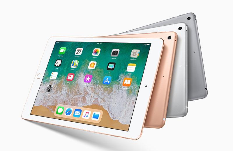 iPad mini 5 CAD 設計圖已經流出!外型與前一代只差在這個微小地方