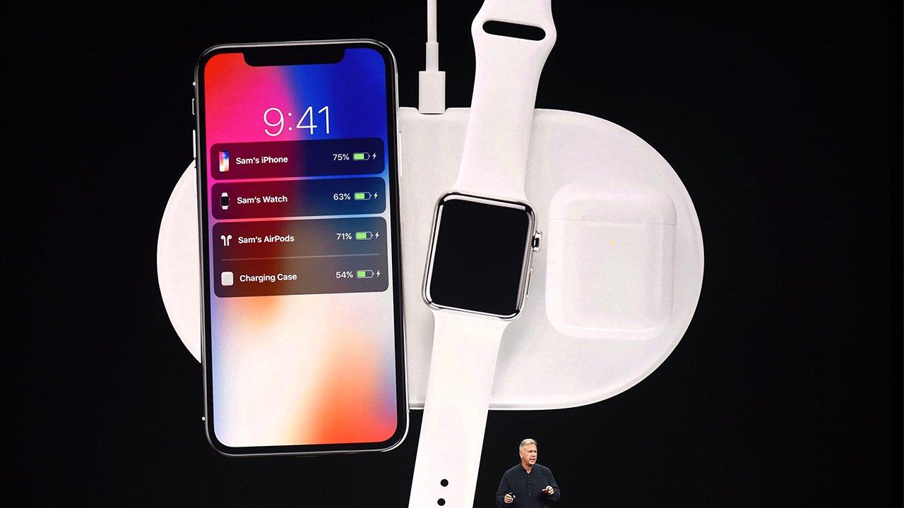 AirPower 宣告死亡!蘋果放棄該項產品上市計畫,原來是因為這問題