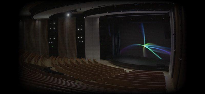 蘋果發表會前大玩創意!直接偷開「直播」畫面