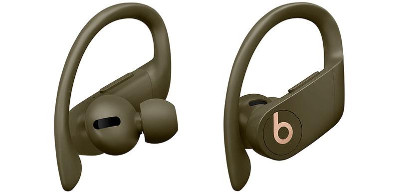 Beats Powerbeats Pro 和 AirPods 該怎麼選?告訴你該買哪款比較好